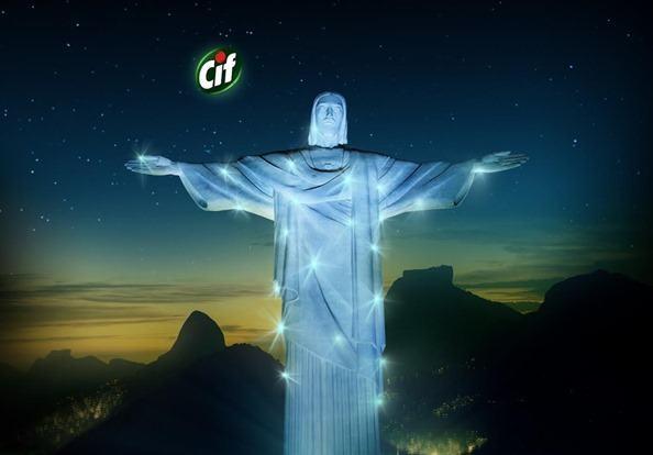 Cristo-Redentor1